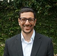Rabbi Jack Melul