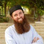Rabbi Eli Deutsch