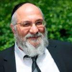 Dayan Shlomo Cohen