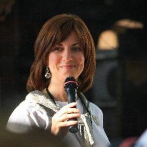 Lori Palatnik