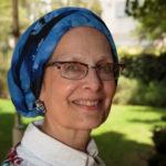 Mrs. Rochel Silber
