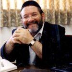Rabbi Eliezer Liff