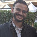 Rabbi Eviatar Israeli