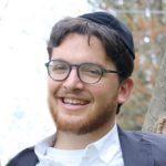 Rabbi Shaya Swiatycki
