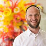 Rabbi Avraham Willig