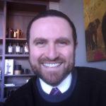 Rabbi Baruch Tuman