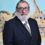 Rabbi Dovid Refson