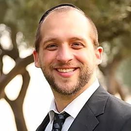 Rav Gav Friedman