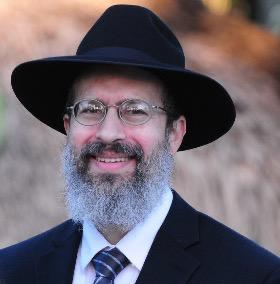 Rabbi Yaakov Wincelberg