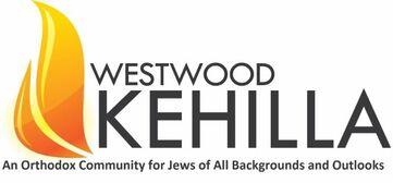 Westwood Kehilla