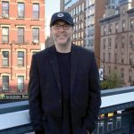 David Sacks