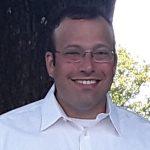 Rabbi David Rosenthal